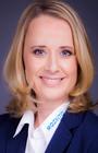 Nadine Langner