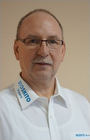 Udo Krenn