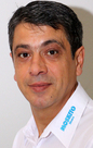 Josè Navarro-Romero