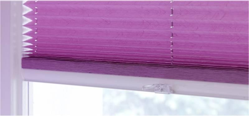 Sichtschutz & Sonnenschutz | Rollos, Jalousien & mehr | Moskito